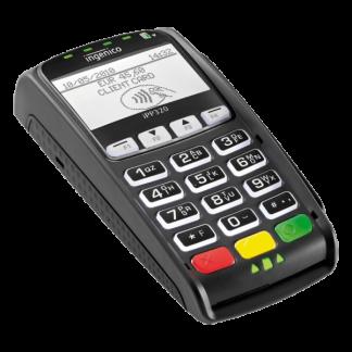 Ingenico IPP320