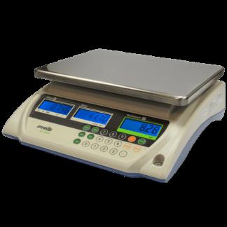 Waga kalkulacyjna PRIS EP-210S