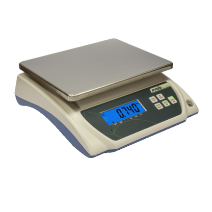 Waga elektroniczna PRIS EW-200