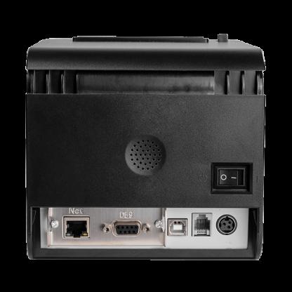 NPOS Thermal C300
