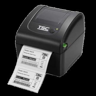 Drukarka etykiet TSC DA210