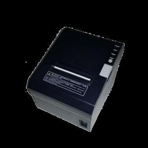 Drukarka paragonowa VLINE80
