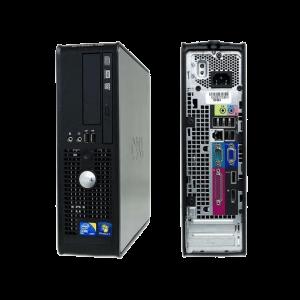 Komputer DELL Optiplex 380
