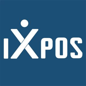 Oprogromowanie iXpos
