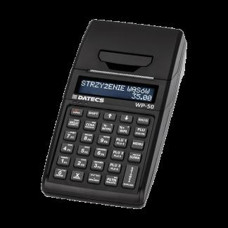 Datecs WP-50 GPRS