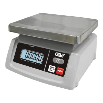 Waga elektroniczna DIBAL PS-50