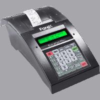 Kasy fiskalne z kopią papierową