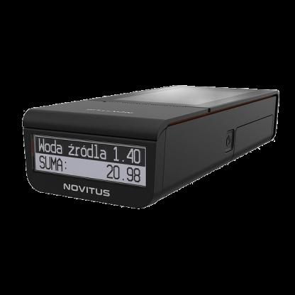 Novitus One Online