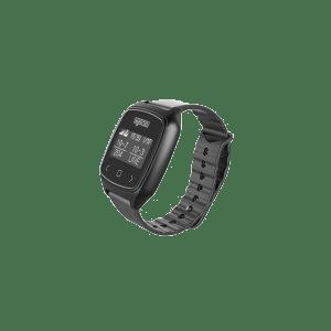 Pager-zegarek SB-700