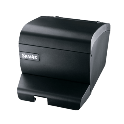 SAM4s ELLIX 30