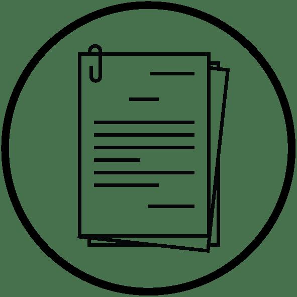 Pomoc z dokumentami
