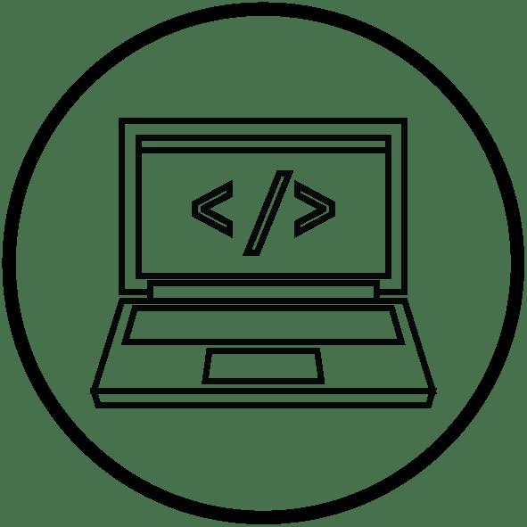 Programowanie urządzenia